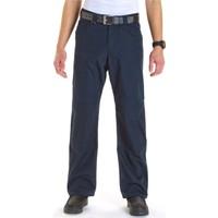 5.11 Taclıte Jean-Cut Pantolon Lacivert