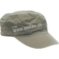 Sturm Kahverengi Şapka One Sıze (12314005)