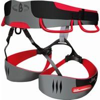Beal Mırage Harness T2 +Recco