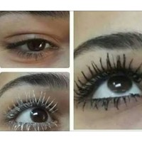 Lr Lash Booster Ve Lr Fantastic Mascara İkili Set