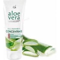 Lr Aloe Vera Konsantre Krem Jel100 Ml