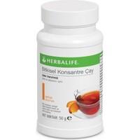 Herbalife Thermojetics Bitkisel Konsantre Çay Şeftali Aromalı