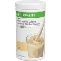 Herbalıfe Formül 1 Vanilyalı Besleyici Shake Karışımı