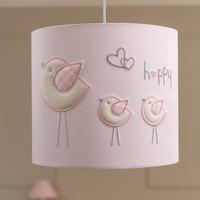 Funna Baby 5926 Happy Bebek Odası Tavan Lambası