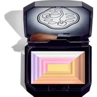 Shiseido 7 Lights Powder Illuminator Pudra