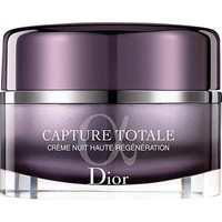 Dıor Capture Total Haute Regenerat Nuıt 50 Ml