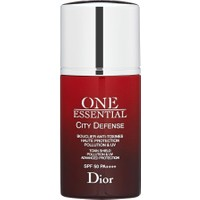 Dıor One Essentıal Cıty Defense 15Ml