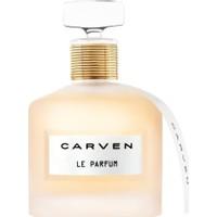 Carven Le Parfum Naturel Spray Edp 50 Ml