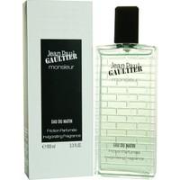 Jean Paul Gaultıer Monsıeur Frıctıon Parfume 100Ml