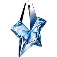 Thıerry Mugler Angel Star Edp 25 Ml