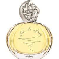 Sısley Eau Du Soır De Lune Pour Femme Edp 50 Ml