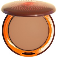 Lancaster Sun Beauty Compact02 Sunny Glow Spf30