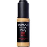 Smashbox Camera Ready Bb Water Bb Cream - Lıght