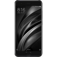 Xiaomi Mi 6 64 GB (İthalatçı Garantili)