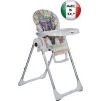 Krfat Arcore Eu Mama Sandalyesi - Mıcıo Arancıo