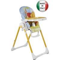 Krfat Arcore Eu Mama Sandalyesi - Coccınella