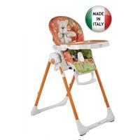 Krfat Arcore Eu Mama Sandalyesi - Orso Arancıo