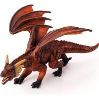 Animal Planet Ateş Ejderha / Fire Dragon - Çenesi Hareketli