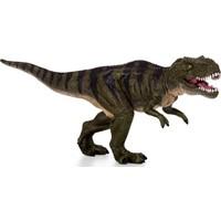 Animal Planet T-Rex (Çenesi Hareket Eden)