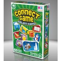 Connect Game Bağlantı Kurma Oyunu