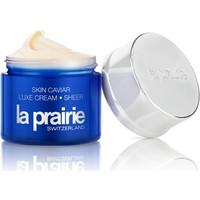 La Praırıe Skın Cavıar Luxe Cream Sheer 50Ml