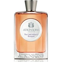 Atkınsons The Odd Fellow'S Bouquet Edt 100Ml