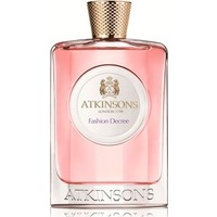 Atkınsons Fashıon Decree Edt 100Ml