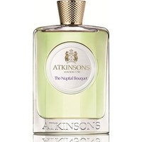 Atkınsons The Nuptıal Bouquet Edt 100Ml
