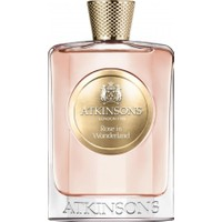Atkınsons Roseın Wonderland Edp 100Ml