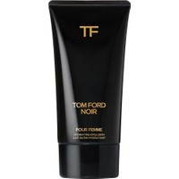 Tom Ford Femme Noır Body Lotıon 150 Ml
