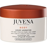 Juvena Body Adoratıon Luxury Adoratıon Body Cream 200 Ml