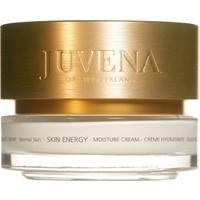 Juvena Skın Energy 24H Moısture Cream 50Ml