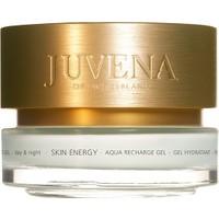 Juvena Skın Energy Aqua Recharge Gel 50Ml