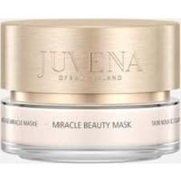 Juvena Mıracle Beauty Mask 75 Ml