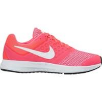 Nike Downshifter 7 (Gs) Ayakkabı 869972-600