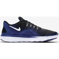 Nike Men's Flex Rn 2017 Running Shoe 898457-004