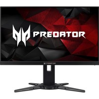 Acer Predator XB272BMIPRZX 27'' 1ms 240Hz (HDMI+Display) G-Sync Full HD Oyuncu Led Monitör