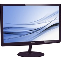 Philips 227E6LDSD/00 21.5'' 1ms (Analog+DVI-D+MHL-HDMI) Full HD Oyuncu Led Monitör