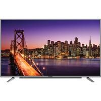 """Grundig 49 VLX 7730 SP 49"""" 124 Ekran Uydu Alıcılı DVB-T2/C/S2 4K UHD SMART 4.0+ HDR LED TV"""