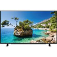 """Grundig 32 VLE 6730 BP 32"""" 82 Ekran FULL HD Uydu Alıcılı Çift Çekirdekli Dahili Wi-fi SMART LED TV"""