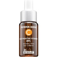 Dr. Brandt Xtend Your Youth Power Dose Vitamin C Serum
