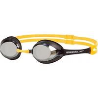 Speedo 8 027738908 Merit Mirror Yüzücü Gözlüğü