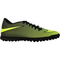 Nike 844437 070 Bravata II TF Halısaha Ayakkabısı