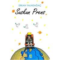 Suskun Prens