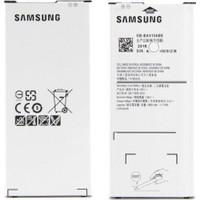 Samsung Galaxy A5 2016 Batarya Pil Eb-Ba510Abe (Kutusuz)