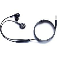 Samsung Galaxy S8 - S8+ AKG Kulaklık EO-IG955 (Kutusuz) - (İthalatçı Garantili)