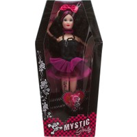 Simba Mystic Girl 30 cm Model 3