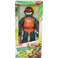Ninja Kaplumbağalar Raphael Dev Figür 27 cm