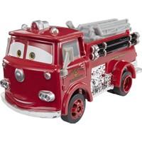 Cars 3 Büyük Boy Karakter Araçlar Red