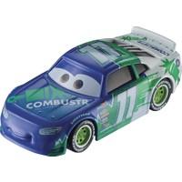 Cars 3 Tekli Karakter Araçlar Chip Gearings